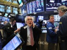 Experts warn about weakness behind Dow reaching 23,000