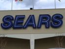 Sears Canada to restructure, shutter 59 stores