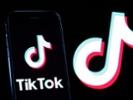 Easy ways to monitor the effectiveness of TikTok efforts