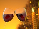 How to handle a holiday party blunder