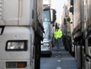 ATA: Truck driver shortage will get worse without changes