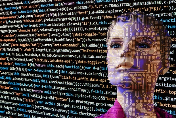 AI Writing Programs Are Getting Better. Is That a Good Thing?