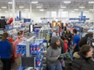 More retailers bet on toys, electronics this season