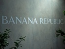 New line at Banana Republic stars artisan fabrics from Africa