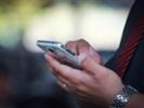 Apps for mental health leak data to Facebook, Google