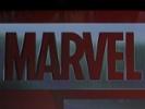 "Geneva Robertson-Dworet to pen ""Captain Marvel"" script"