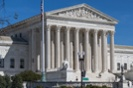Supreme Court defers action on Ind. abortion cases