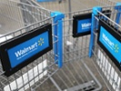Walmart to streamline buying for stores, online