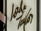 Lord & Taylor coming back to NYC for the holidays, source says