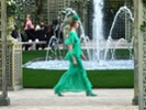 Chanel takes stake in Farfetch to build digital tools