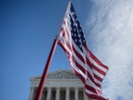 Supreme Court unanimous in special-education case