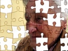 Report: AI solution spots Alzheimer's in 70% of cases