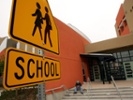 Study considers best model for middle school