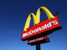 McDonald's beat forecasts for Q3 sales growth