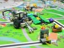 Ohio district introduces robotics to 6th-graders