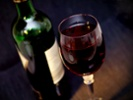 Study IDs effects of moderate alcohol drinking in CVD