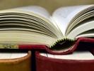 Study compares US, world students' reading skills