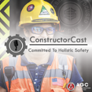 New ConstructorCast Episode: Committed To Holistic Safety