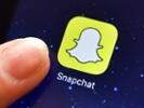 5 strategies for better marketing on Snapchat