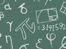 4th-graders practice math skills through games