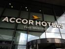 AccorHotels packs luxury pipeline