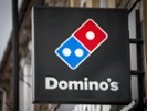 Growth, delivery strategies drive Domino's difference