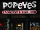 "Popeyes, Gut Miami reward viral ""Family Feud"" contestant"