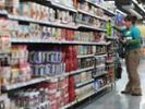 Walmart wants to drive health care change