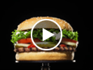 """BK dishes up """"The Moldy Whopper"""""""