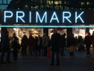 Primark sees growth potential in Eastern Europe, US