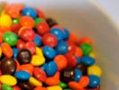 3 M&M's flavors to hit shelves this month