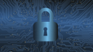 European cybersecurity pros concerned by potential attacks, infrastructure
