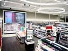 Target takes its small-format store to Dallas
