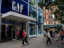 Gap ramps up its cross-brand loyalty program
