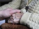 Older Americans face multiple oral health challenges.