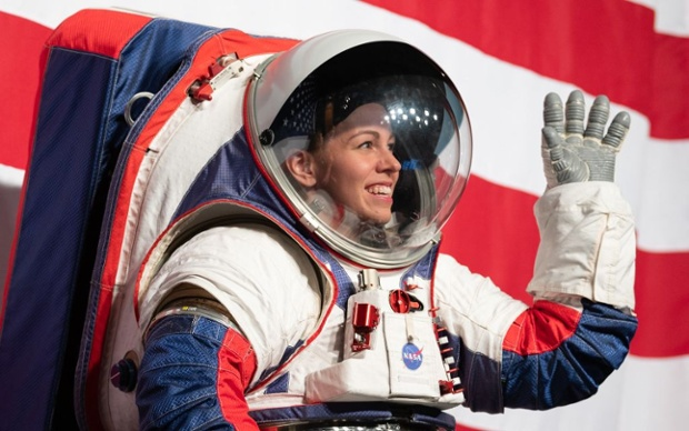 US astronaut moon landing 'not feasible,' by 2024, NASA's inspector general finds