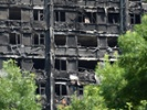 Experts: Too many companies worked on Grenfell Tower project