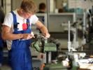 Wash. school district introduces pre-apprenticeship program