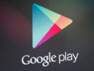 Google Play's global status on the rise with plans for more