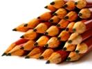 Ind. school implements inclusion program for ELLs