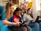 Framework moves teachers from models to observers