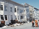 USGS alerts Calif. to massive earthquake 92 years late