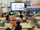 Tips to support teaching, learning in new year