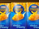 Kraft Heinz showing improvement in first CSR report