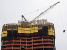 Insurers have growing role in helping contractors manage loss control