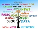 How an NBCT uses social media to promote schools