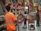 Lowe's, Home Depot will hire 133,000 seasonal employees