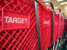 Target changes internal comms to address employee concerns