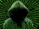 Google research uncovers stolen credentials