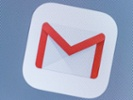 Google protects 14K Gmail accounts from phishing scam